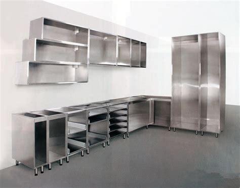 gabinete de metal de acero inoxidable muebles de cocina  la venta conjuntos  restaurante