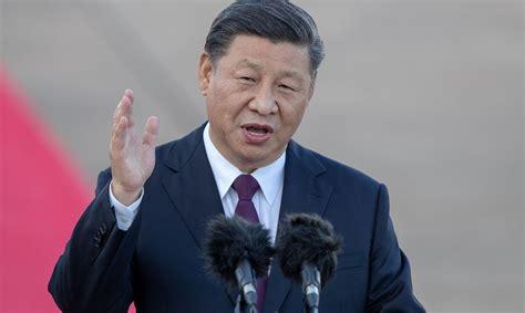 Eksperts: Ekonomikai pieaugot, Ķīna pretendēs uz lielāku ...