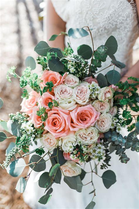 publix  wedding flowers  flower site