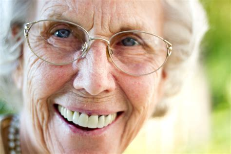 grandmother in this is not your grandmother s cataract surgery alabama vision center