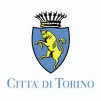 Anagrafe Via Della Consolata Torino by La Salute A Torino 187 Rinnovo Della Dichiarazione Di Dimora