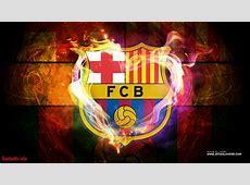 Fresh Fc Barcelona Wallpaper 2015 Logo Best Football HD