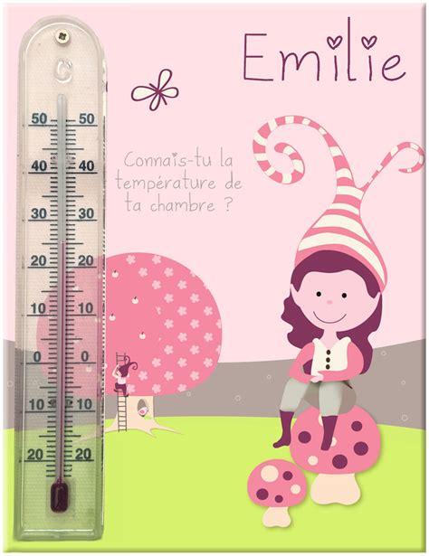 température chambre bébé nuit bebe chambre temperature meilleures idées créatives pour