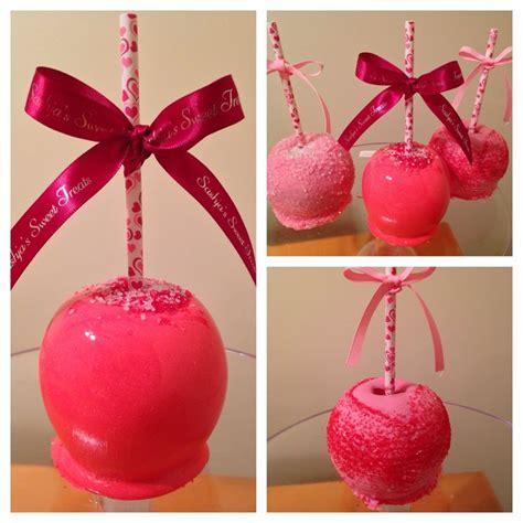 Caramel Pink Apples by 326 Best Apples Images On Caramel Apple