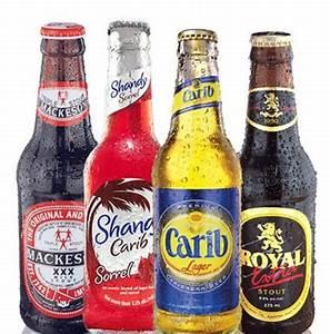 Carib! Beers to enjoy | |Trinidad & Tobago|868 | Pinterest ...