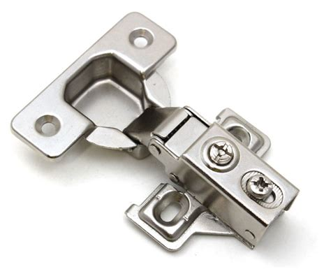 hydraulic hinges for kitchen cabinets superb hydraulic hinges for kitchen cabinets greenvirals 7386