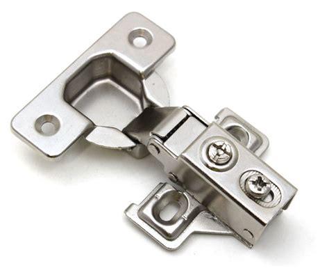 soft kitchen cabinet hardware soft cabinet hardware neiltortorella 8154