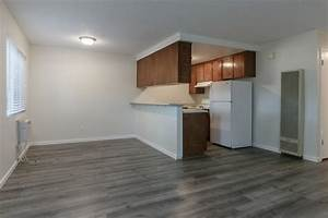 lamplighter apartments modesto ca apartment finder With lamp lighter apartments