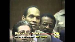 Official oj simpson trial documentary youtube for Oj simpson documentary tv