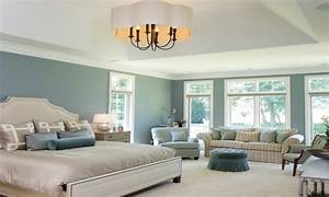 best interior paint colors for lake house With decor paint colors for home interiors