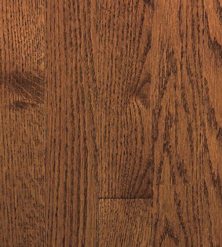red oak sierra wickham domestic hardwood flooring windsor