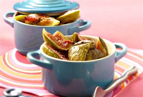astuce cuisine rapide astuces coaching recette facile et cuisine rapide