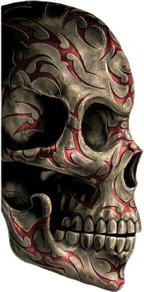 mexikanische tattoos vorlagen pin by christine c on skulls stuff in 2019 sch 228 mexikanische sch 228 totenkopf tattoos