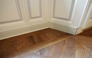 comment pose du parquet With comment poser parquet