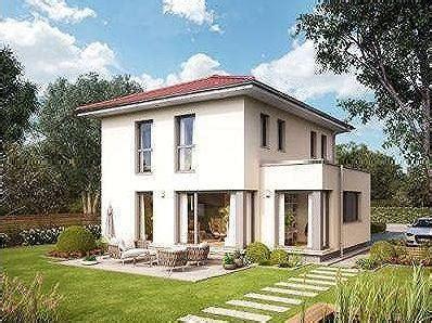 Häuser Kaufen In Eulau, Naumburg