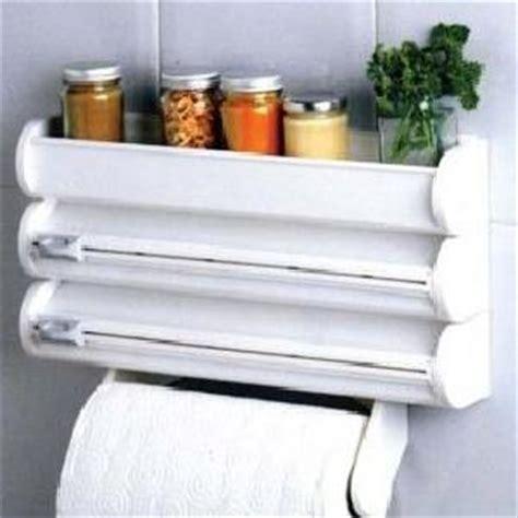 derouleur papier cuisine achat vente derouleur papier cuisine pas cher cdiscount