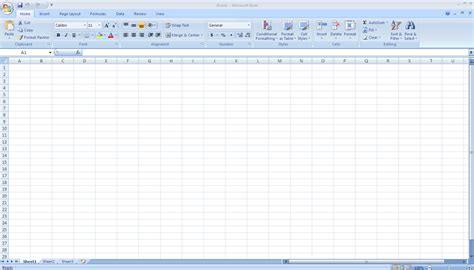 5 Best Images Of Easy Printable Spreadsheets Printable