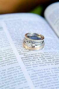 193 best images about bible on pinterest scriptures the With bible wedding rings