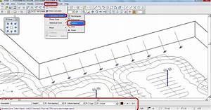 Visual Software For Outdoor Lighting Design  U2013 Part Five