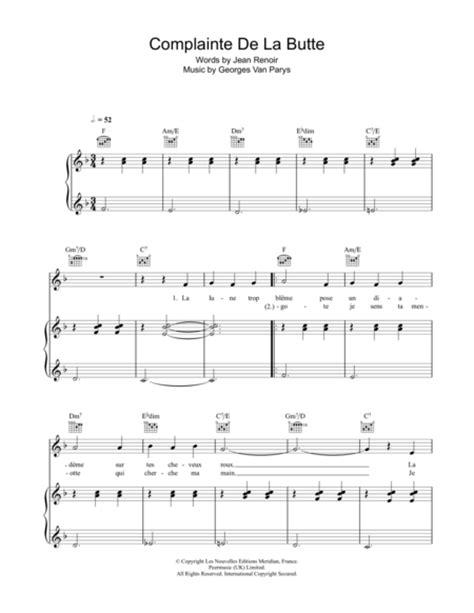 Beautiful Rufus Wainwright Hallelujah Chords Mold - Beginner Guitar ...