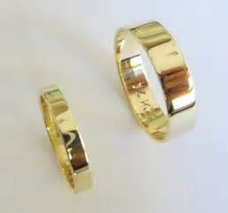 gold wedding ring gold wedding rings for as as those for ipunya