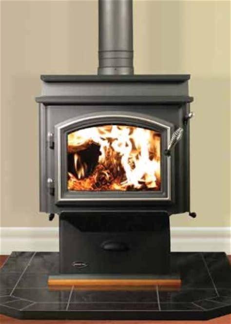 wood burning fireplaces  wood stoves atlanta chimney sweep
