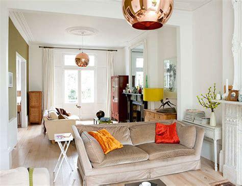 Offerta Ristrutturazione Appartamento Roma 80 Mq Casa