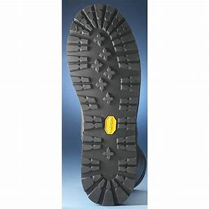 Men's Rocky® Portland Lea Duty Boots, Black - 163959 ...
