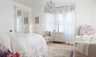shabby chic schlafzimmer 52 ways incorporate shabby chic style into every room in your home