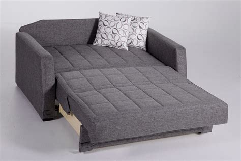 Loveseat Size Sleeper Sofa by Convertible Loveseat Sofa Bed Find Out Loveseat Sleeper In