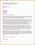 Cover Letter Heading Doc 500647 Cover Letter Heading To This Sales Cover Letter Example Is An Introduction To Your 11 Examples Of Application Letters For Job Pdf 6 Job Application Letter Sample Pdf Free Download Debt