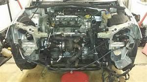 Corsa C 1 9 Cdti Z19dth  U2013 Wg Motorworks