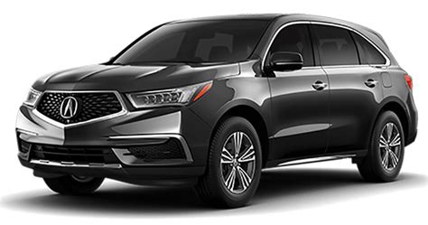 acura dealer stafford va acura dealership karen radley acura