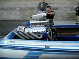 V8 Speed Boats For Sale Images