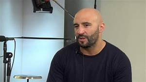 '71's Yann Demange - a Beyond Cinema Original Interview ...