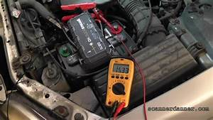 Noco Gb70 Boost Hd Jump Starter Product Review Part 2