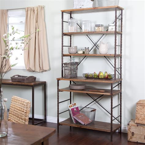 Townsend Bakers Rack  Bakers Racks At Hayneedle. File Cabinet Bench. Linen Tower. Craftsman Style House Numbers. Green Coffee Table. Heady Bed. Beach Curtain Rods. Traditional Bedrooms. Dolphin Fin Behr