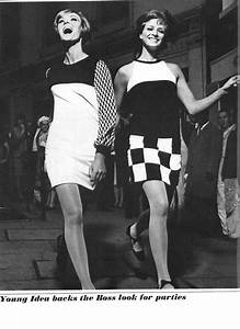 1960's mod fashion | Mod fashion | Pinterest | The 1960s ...