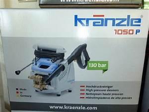 Kränzle Hochdruckreiniger Kaufen : kr nzle hochdruckreiniger k 1050 p aktionsmodell g nstig kaufen ~ Orissabook.com Haus und Dekorationen