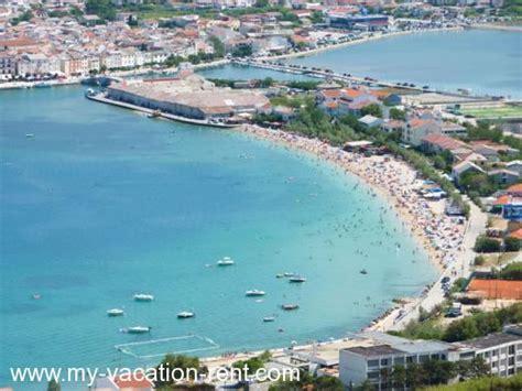 Appartamenti Isola Di Pag Croazia by Appartamenti Cajner Pag Isola Di Pag Quarnaro Croazia