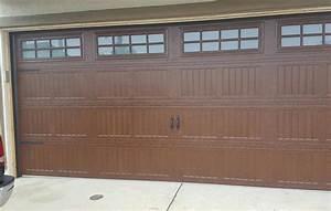 mesa garage doors low price guarantee garage doors With brown carriage garage doors