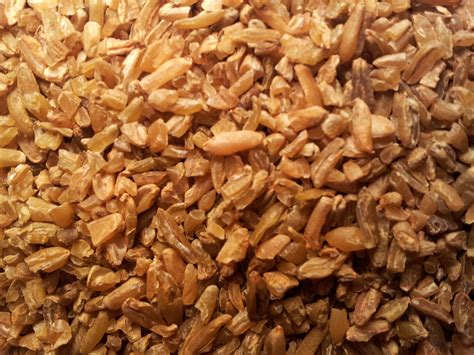 what is freekeh a beginner s guide to freekeh positively healthy