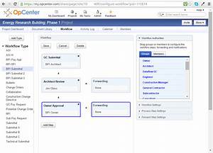 project workflow document 28 images project workflow With construction project document management software