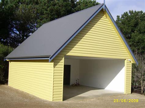 Sheds And Garages Melbourne by Carports Melbourne Garage Builders Garages And Sheds