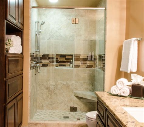 bathrooms on a budget ideas small bathroom design ideas on a budget home design ideas