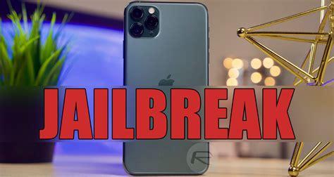 iphone pro ios beta jailbreak latest