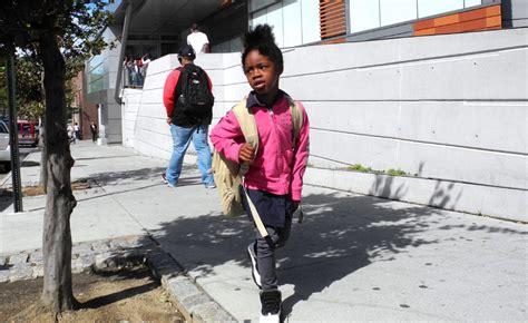 children   face   yorks homeless  star
