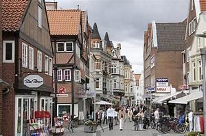 Von Have Bergedorf : bilder aus den hamburger stadtteilen fotos aus hamburg ~ Watch28wear.com Haus und Dekorationen