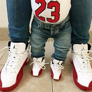woow love | Mommy and me | Pinterest | Babies, Matching ...