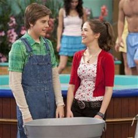 does anyone remember this show i think everyone forgot